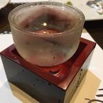 海浜館 - 日本酒