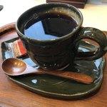カフェ sara
