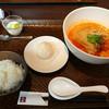中国料理 桂花 - 料理写真: