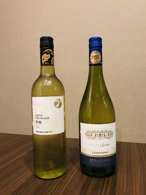 シャンパン・スパークリングワインのネット通販 | …