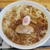 飛田給 大勝軒 - 料理写真: