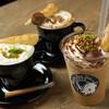 BRAND NEW DAY COFFEE - ドリンク写真: