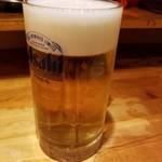 93979583 - ビール