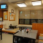 こじま食堂 - 2018年9月