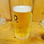 93989528 - 生ビール