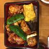 稲毛屋うなぎ料理 - 料理写真: