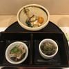 よし春 - 料理写真: