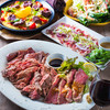 RISE Pasta&Grill - その他写真: