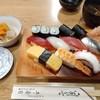 千寿司 - 料理写真:
