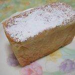 94855 - 紅茶のクリームパン