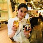 ケバブバー アンプル - 1800円単品飲み放題生ビール付きが人気です!