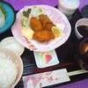 彩食遊膳 和花 - 料理写真: