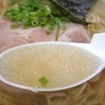 94013120 - スープ。リフト(^-^)/