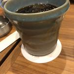 お肉酒場GINZA-TEI with長州力 -
