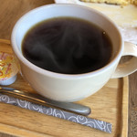 カフェ レカ - カフェレカ・コーヒー