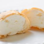 チーズタッカルビ&サムギョプサル韓国料理やさい畑 - シューアイス