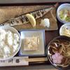 味処 川勝 - 料理写真: