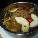 三千里 - 料理写真: