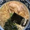 割烹八木 - 料理写真:支那そば醤油