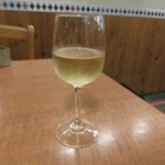 ソルナシエンテ - 白ワイン