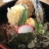 Minamiya - 料理写真: