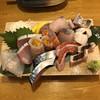 Chiisanachiisanagenkainadasushio - 料理写真: