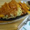 レストラン泉屋 - 料理写真: