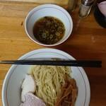 94040813 - つけ麺