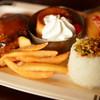 レストラン ジロー - 料理写真:お子様ランチ