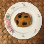 ニシモト - 料理写真: