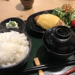 鎌倉 六弥太 -