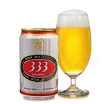 フォーコムフォー - 333ビール