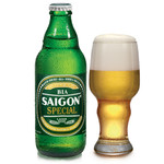 フォーコムフォー - サイゴンスペシャルビール