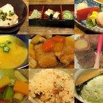 9405369 - コース料理