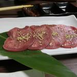 焼肉ダイニング大和 - 料理写真: