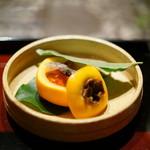 高台寺 和久傳 - 料理写真: