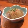たばる坂 - 料理写真: