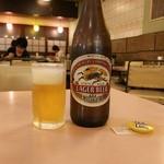 94063106 - ビール