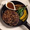 お肉のつしま IRWAK - 料理写真: