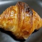 pain le coeur himari - ミニクロワッサン