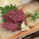 大阪屋台居酒屋 満マル - 2018.05.05