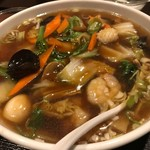 94070243 - 広東麺