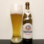 94071161 - 白ビール「エルディンガー」