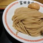 94076624 - 麺