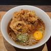 蕎麦いまゐ - 料理写真: