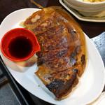 アロン - 焼き餃子