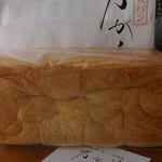乃が美 はなれ - 食パン2斤