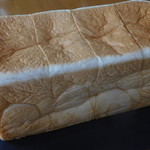 乃が美 はなれ - 食パン