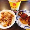 丸林魯肉飯 - 料理写真: