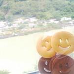 しののめ産直市 - クッキー150円